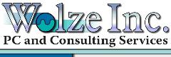 Wolze, Inc.